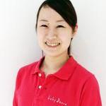10_ikeda_mizuho
