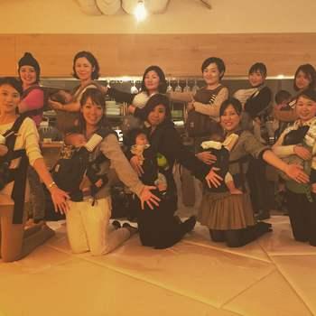 20151210295daikanyamachanoma