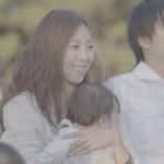 子育て応援ソングをリリース!