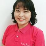 6_ninomiya