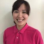 藤岡磨美さん