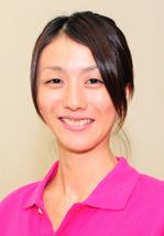 chihara_yuka