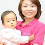 deguchi_maiko_re