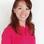 hioki_mikiko