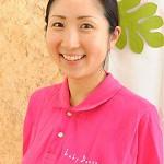 ishibashi_sonoko