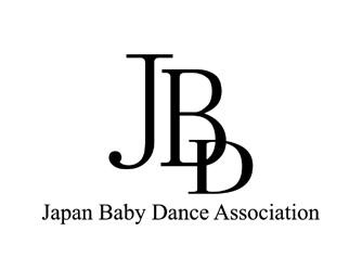 jbd-JBD-logomark