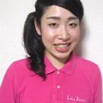 kato_aiko_re