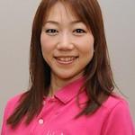 masanobu_yumi_re