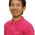 nakamura_taketo_re