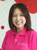 shimura_yoshiko