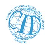 ユネスコ国際ダンス会議